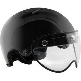Lazer Armor Pin Bike Helmet black